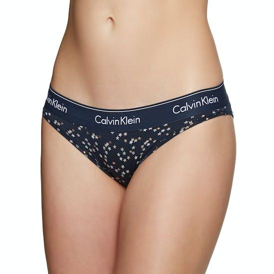 Soutien-gorge Femme Calvin Klein Mc Gift Set Underwear Gift Set