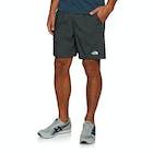 North Face 24 7 Running Shorts