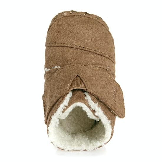 Botas de andar Toms Cuna Infant