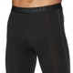 Icebreaker Mens 150 Zone Base Layer Leggings
