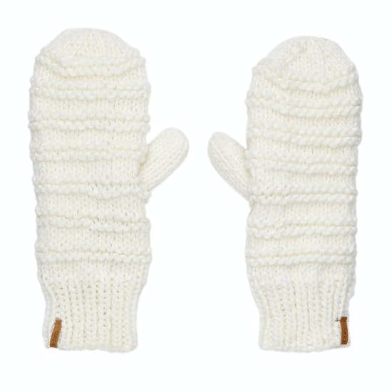 Barts Jasmin Womens Gloves