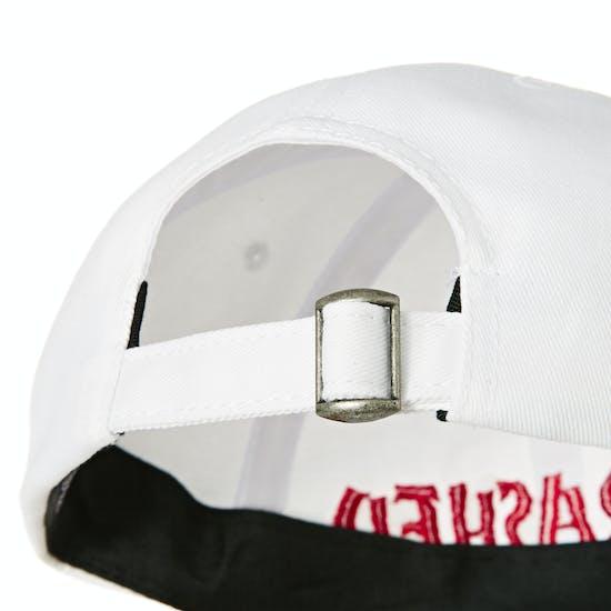 Thrasher Neckface Invert Old Timer Cap