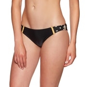 Bas de maillot de bain Roxy Pop Surf Regular
