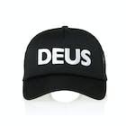Deus Ex Machina Caps Trucker Cap