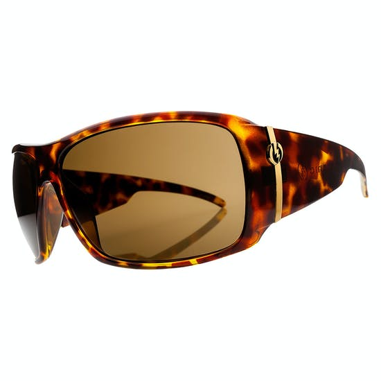 Electric Big Beat Ladies Sunglasses