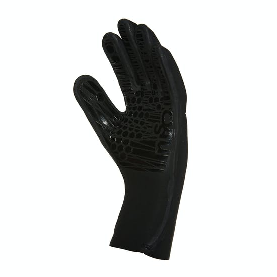 C-Skins Wired 3mm Wetsuit Gloves