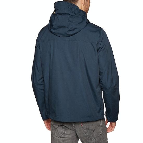 Element Barrow Mens Jacket