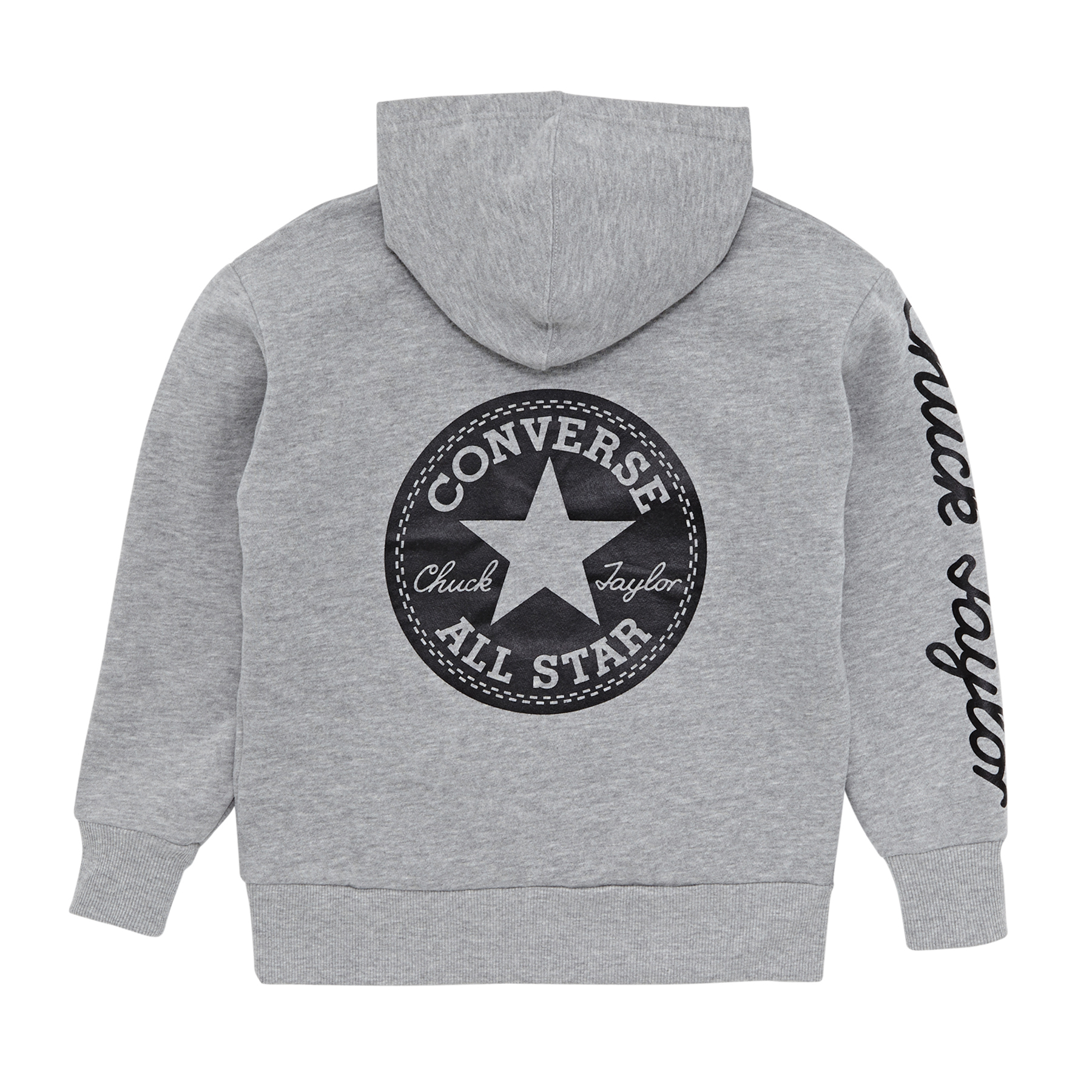 Converse Shoes, Clothing & Trainers | Mens & Womens