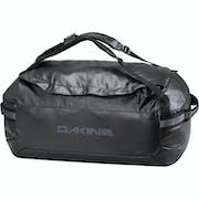 Dakine Ranger Duffle 90L Gear Bag