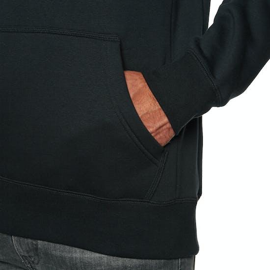 Nike SB Essential Icon Mens Pullover Hoody
