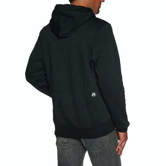 Nike SB Essential Icon Pullover Hoody