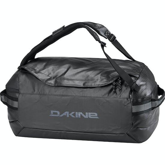 Dakine Ranger Duffle 60L Gear Bag