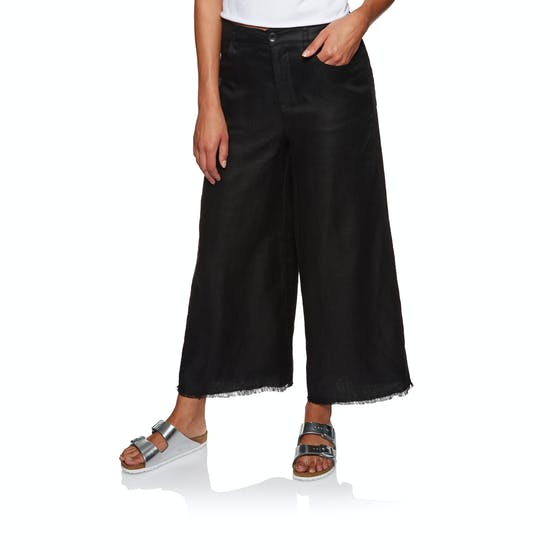 Pantalon Femme The Hidden Way Lara