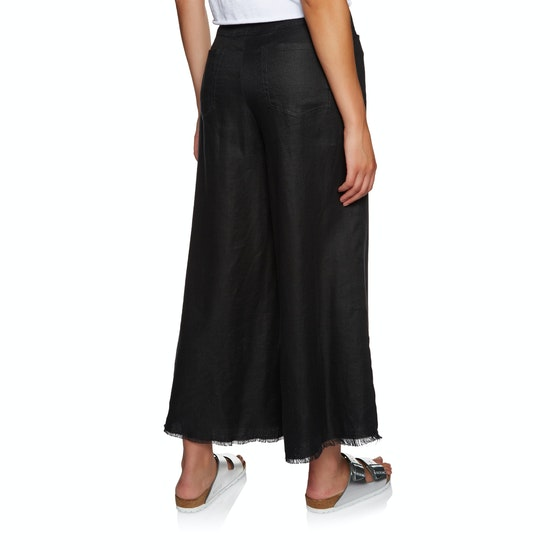 Pantalon Femme The Hidden Way Lara