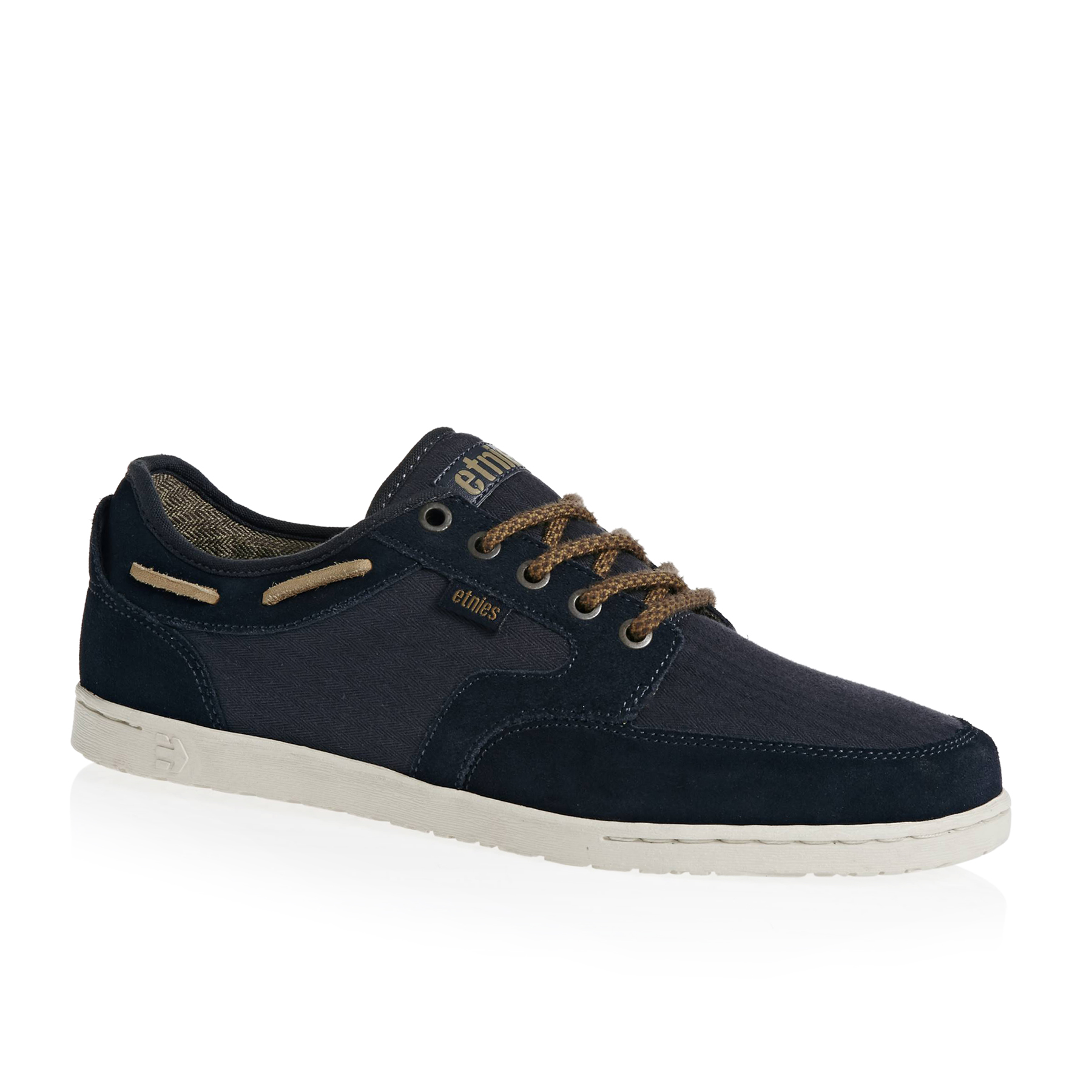 Etnies Dory Shoes - Free Delivery