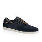 Etnies Dory Mens Trainers