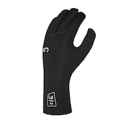 C-Skins Legend 3mm Adult Wetsuit Gloves