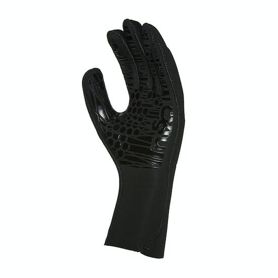 C-Skins Legend 3mm Adult Wetsuit Gloves