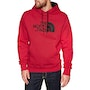 TNF Red TNF Red