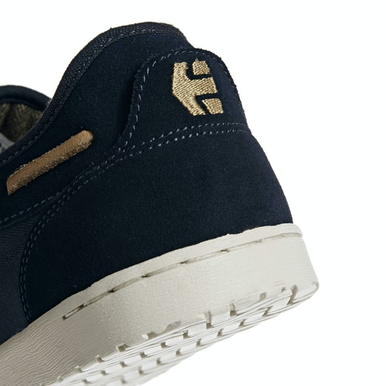 Chaussures Etnies Dory