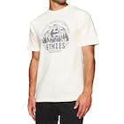 Etnies Yosemite Short Sleeve T-Shirt