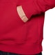 Jersey con capucha North Face Drew Peak
