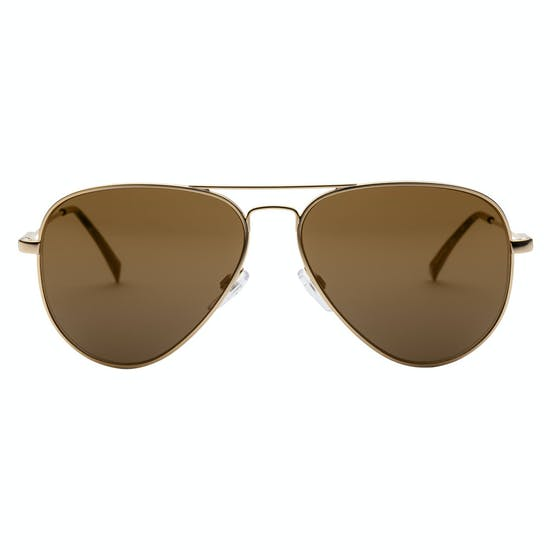 Electric AV1 Large Sunglasses