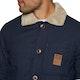 Etnies Sherp Dog Jacket