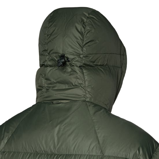94b063ec499 Peak Performance Frost Dj Down Jacket available from Surfdome
