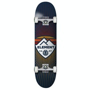 Prancha de Skate Element Guard 8 Inch Complete