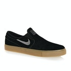 Nike SB Zoom Stefan Janoski Slip On Trainers