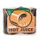 OJ Mini Hot Juice 78a Skateboard Wheel