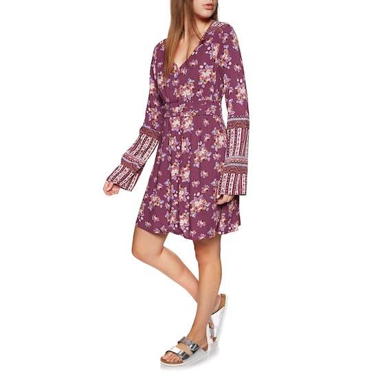 SWELL Sheila Dress