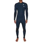 C-Skins Session 4/3mm 2019 Chest Zip Wetsuit