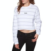 Afends Zuni Ladies Sweater
