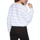 Afends Zuni Womens Sweater
