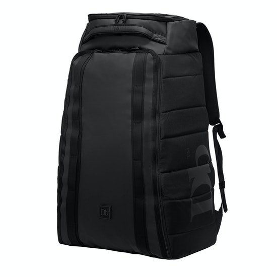 Borsone Douchebags The Hugger 60L