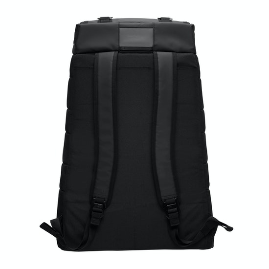 Douchebags The Hugger 60L Ryggsekker