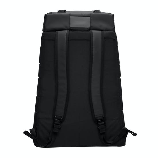 Bagaglio Douchebags The Hugger 60L