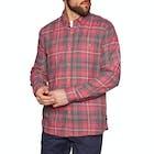 Hurley Kurt Woven Shirt