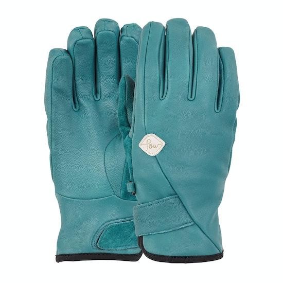 POW Chase Damen Handschuhe