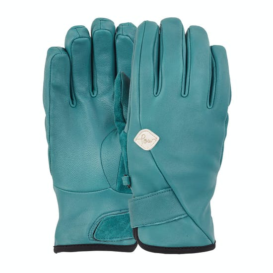 POW Chase Womens Gloves