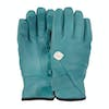 POW Chase Womens Gloves - Deep Lake