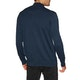 Timberland Williams River Half Zip Pullover