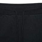 Oakley Street Logo Tape Fleece Jogging Pants