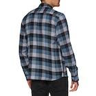 Dickies Luray Shirt