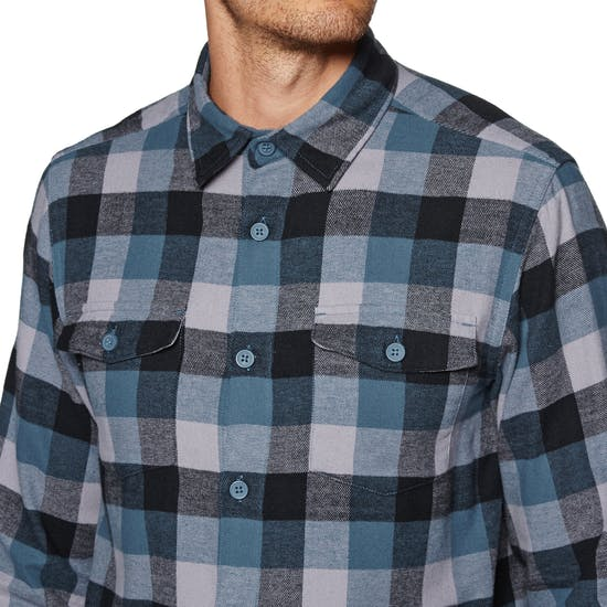 Dickies Luray Overhemd