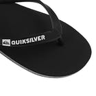 Quiksilver Molokai Mens Sandals