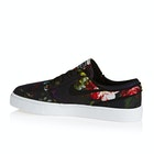 Nike SB Zoom Stefan Janoski Canvas Mens Trainers
