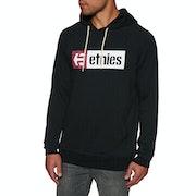Etnies New Box Pullover Hoody